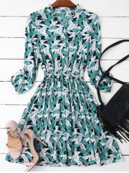 GET $50 NOW | Join Sammydress: Get YOUR $50 NOW!http://m.sammydress.com/product3417459.html?seid=12783120rg3417459