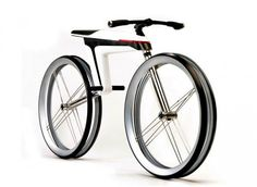 69 best nice cool images cool bikes motorcycles biking Biggest Electric Motor in the World cool bike designs