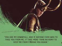 Loki's Dirty Whispers - Studying Motivation Oc Fanfiction, Loki Whispers, Loki Imagines, Avengers Imagines, Bear The Burden, Marvel Images, The Longest Night, Loki Marvel, Loki Avengers