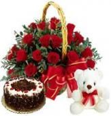 Send online Birthday Gifts to India and their major cities like Bangalore, Chennai, Delhi, Ghaziabad, Gurgaon, Hyderabad, Jaipur, Kanpur, kolkata, Mumbai, Nagpur, New Delhi, Noida and Pune. Send Flowers, Cakes, Silver and Golden Wedding Anniversary Presents to your loved ones. Giftsxpert is Online shopping website for Indian Gifts and Festival Presents - Rakhi, Holi, Dhanterus, Diwali, Christmas and New Year. Buy Special Indian Gift Baskets. http://www.giftsxpert.in/combodeals