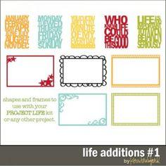 life-additions cut file