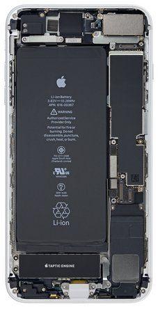 We Ve Got Your Iphone 8 Teardown Wallpapers Iphone Wallpaper Iphone X Iphone 6s Wallpaper Hd Wallpapers Iphone6