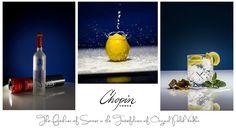 vodka_lemon_chopin_designing_reality_fotografia_prodotti
