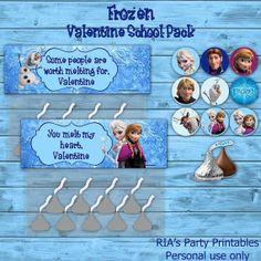 ninja saga valentine's day 2015