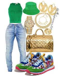 Swag Outfits For Girls, Curvy Girl Outfits, Cute Comfy Outfits, Couple Outfits, Mom Outfits, Stylish Outfits, Fashion Outfits, Fashion Ideas, Diva Fashion