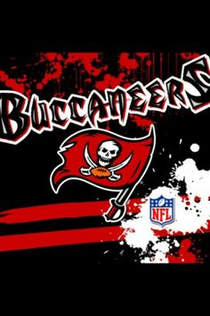 107 Best Tampa Bay Buccaneers images in 2019  8ac353105