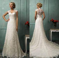 únicos vestidos de boda otoño: tendencias nuevas 2015