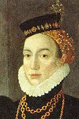 Sabina von Hesse