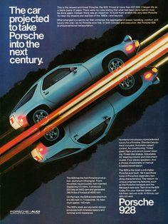 1981 Porsche 928 https://plus.google.com/+JohnPruittMotorCompanyMurrayville/posts
