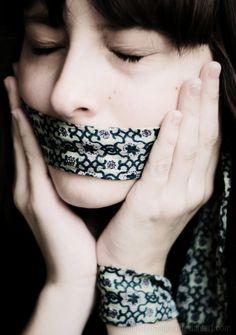 Vindecarea la nivel interior: Eliberarea emotiilor suprimate…