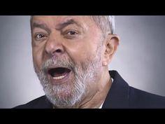 Folha Política: Lula publica vídeo 'declarando guerra' a quem quer 'destruir o PT' e diz que coordena o melhor partido do Brasil; veja