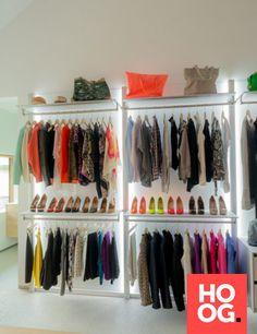 Shoe Rack, Design Projects, Inspireren, Interior Design, Modern, Home Decor, Nest Design, Trendy Tree, Decoration Home