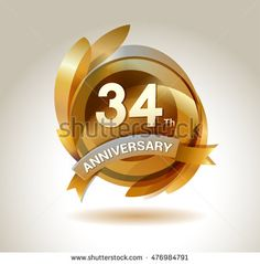 #modern, #background, #ribbon, #advertisement, #shine, #wreath, #medal, #corporate, #business, #anniversary, #vector, #sign, #success, #holiday, #template, #circle, #celebration, #event, #element, #emblem, #icon, #certificate, #age, #web, #design, #ad, #badge, #congratulation, #company, #classic, #birthday, #invitation, #wedding, #celebrating, #vintage, #party, #logo, #laurel, #happy, #year, #silver #popular #trend #designtrend #art #34