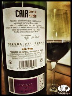 2014-dominio-de-cair-cuvee-luci-begona-ribera-del-duero-spain-back-label-wine-review-social-vignerons