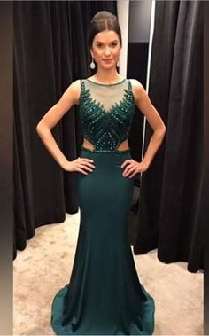 Prom Dress Princess, Charming Prom Dress, Long Prom Dresses, Sexy Mermaid Evening Dress Shop ball gown prom dresses and gowns and become a princess on prom night. prom ball gowns in every size, from juniors to plus size. Strapless Prom Dresses, Homecoming Dresses, Sexy Dresses, Nice Dresses, Fashion Dresses, Girls Dresses, Bridesmaid Dresses, Formal Dresses, Party Dresses
