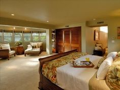 Hale O Ho'okipa Resort Style Vacation Estate