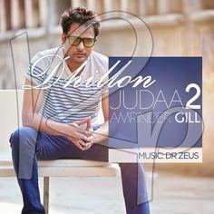 Dairy #AmrinderGill #Judaa 2 Lyrics http://www.mediaclues.com/dairy-amrinder-gill-judaa-2-lyrics/