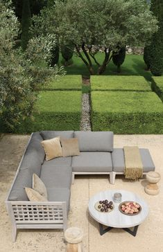 33 Best Outdoor Seating Collections images | Outdoor seating ...