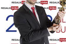 2013 SVBA Awards