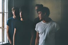 circa waves My Favorite Music, Music Bands, Live Life, Singers, Alternative, Waves, Movie, Let It Be, People