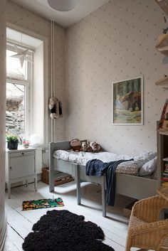 Kids rooms kid and the boy on pinterest - Ideeen deco tienerkamer ...
