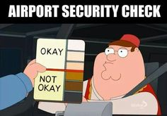Family Guy. For more cool memes, cool stuff, and utter nonsense visit…