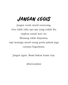 Slice of life Rude Quotes, Quotes Rindu, Self Love Quotes, Short Quotes, Mood Quotes, Qoutes, Cinta Quotes, Wattpad Quotes, Quotes Galau