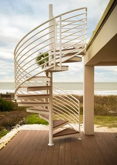 18 Best Exterior Images Exterior Stairs Outdoor Stairs Outside