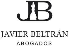 Javier Beltrán Abogados en Alicante, Valencia