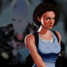 Resident Evil, Disney Characters, Fictional Characters, Disney Princess, Fantasy Characters, Disney Princesses, Disney Princes