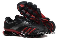 low priced 649dd 4acb6 VI Sixth Men Black Red Runn For Australia Mens Top Quality Undoubtedly  Selection Adidas Bounce Titan 6th Easy Travel Good-feeling TopDeals, Price    103.04 ...
