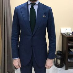 http://www.rincondecaballeros.com/forum.php http://www.rincondecaballeros.com/blog/  #lopezaragon #menstyle#mensfashion #fashionable#fashionblog #fashiongram#fashionista #fashionblogger #blogger#blog #bloggerfashion #blogfashion#styleblog #styleblogger#bloggerstyle #blogstyle #instagood#instafashion #dapper #menslook#look #outfit #lookbook#outfitoftheday #lookoftheday#outfitpost #sprezzatura #menswear#mensfashionpost