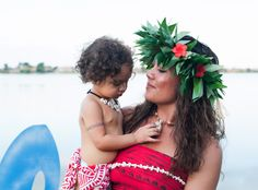Disney Moana Birthday Party