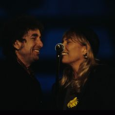 "May 1994 vandals-took-the-handle: ""Dylan Alphabet: J Bob and Joni Mitchell """