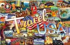 The United States is one of the largest and most diverse country in the world. From the national parks to the Statue of Liberty, this country has an amazing amount of tourist destinations to choose from. With so many tourist attractions available, you could...