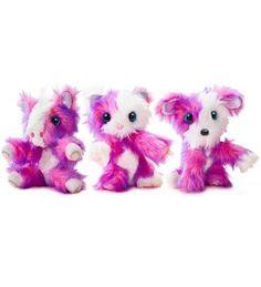Scruff a Luvs Serie 3 Barn, Teddy Bear, Toys, Animals, Activity Toys, Converted Barn, Animales, Animaux, Toy
