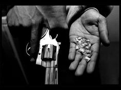 Streets of New York Documentary   Rise and Fall of Crime in New York City
