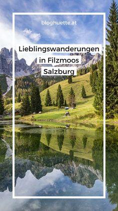 Beach Activities, Holiday Activities, Beach Adventure, Destin Beach, Koh Tao, Salzburg, Rock Climbing, Vacation Trips, Trekking