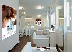 Salon Marketing Tool | System Professional