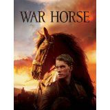 The sheer physical beauty of the horse and the magnificent landscape of rural Devon, England, makes the first section of War Horse a feast for the eyes, as stalwart young lad Albert (Jeremy Irvine, in his film debut) struggles to channel the high-strung energy of newly bought horse Joey into plowing a rocky field. A destructive rainstorm forces Albert's father (Peter Mullan, Boy A) to sell Joey to an army captain (Tom Hiddleston, Thor) who takes the horse into the battlefields of World War…
