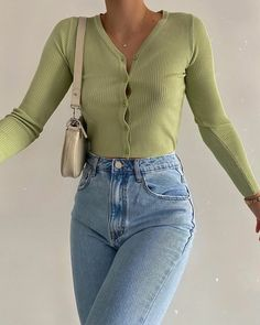 2020 trend Fashion Inspiration And Trend Outfits For Casual Look Cute Casual Outfits, Retro Outfits, Vintage Outfits, Edgy Outfits, Simple Outfits, 80s Fashion, Look Fashion, Teen Fashion Outfits, Girl Outfits
