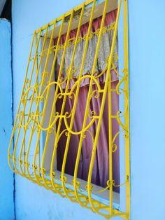 palawan, puerto princesa Puerto Princesa, My Roots, Palawan, Small Island, Travel Photos, Travel Pictures