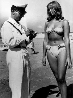 Image result for sofia loren in bikini