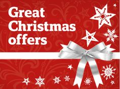 CHRISTMAS OFFER!  37% Off  Acronis True Image 2014 Premium + FREE 5 Gb Online Backup at allacronis.com/acronis-coupons.php