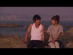 """[Preview of ep1&2} https://www.youtube.com/watch?v=_8E3c2EtKlk     Mirei Kiritani x Kento Yamazaki x Shohei Miura x Shuhei Nomura, Nanao, Sakurako Ohara, J drama """"Sukina hito ga iru koto (A girl & 3 sweethearts)"""", from Jul/11/2016"""
