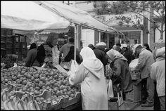 molenbeek market