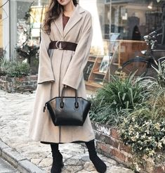 Chic, Outfits, Style, Fashion, Shabby Chic, Swag, Moda, Elegant, Suits