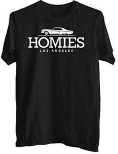 jcpenney Novelty T-Shirts Southy Homies Graphic Tee on shopstyle.com