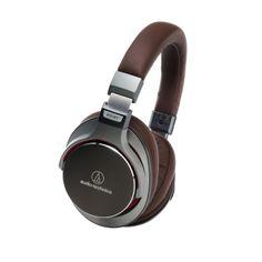 SonicPro™ Over-Ear High-Resolution Audio Headphones
