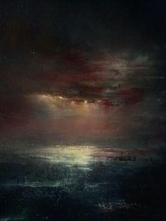 d tormenta y mares. crrz/012